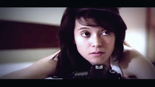 Video Thai Love Forever | Full Movie Sub Eng / Th MP3, 3GP, MP4, WEBM, AVI, FLV Januari 2018