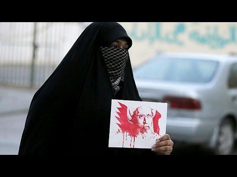 Οργή στο σιιτικό κόσμο από την εκτέλεση κληρικού στη Σαουδική Αραβία