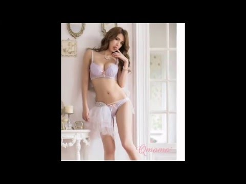 gratis download video - Hot-Young-Woman-Use-Lingerie--Ngintip-Cewek--Seksi-Pakai-Bikini-Hot