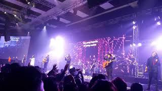 Yesus Penolongku - JPCC Worship || Made Alive ||