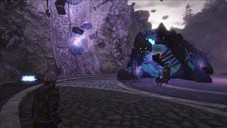 Video Risen 3 Titan Lords Adventures 56 - Ore Titan MP3, 3GP, MP4, WEBM, AVI, FLV Januari 2019
