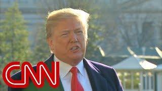 Video Trump tells media why he fired Rex Tillerson MP3, 3GP, MP4, WEBM, AVI, FLV Maret 2018