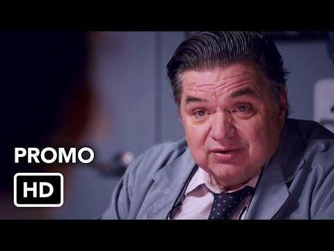 Chicago Med Season 2 (Teaser 'TV's Best New Medical Drama')
