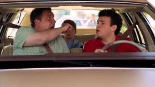 The Goldbergs - Official Trailer (ABC)