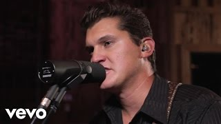 Jon Pardi - When I've Been Drinkin' (Live From Rdio Sessions)