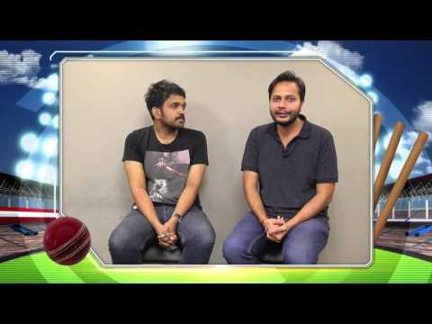 IPL 2016: Quinton De Kock Ton Helps DD Register Win Over RCB
