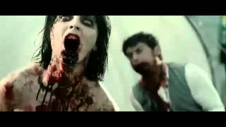 Nonton Rec3 Ending   Love Even In Death Film Subtitle Indonesia Streaming Movie Download