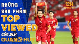 Video U23 Việt Nam vs U23 Indonesia - SEA Games 28 | HIGHLIGHT MP3, 3GP, MP4, WEBM, AVI, FLV Mei 2019