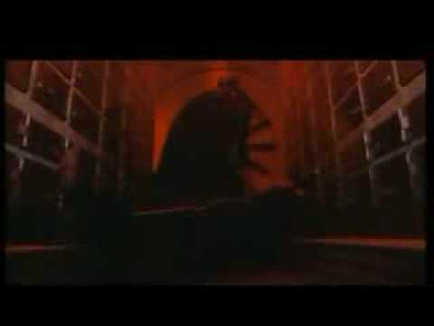 U2 – Hold Me, Thrill Me, Kiss Me, Kill Me