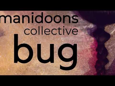 bug Trailer thumbnail