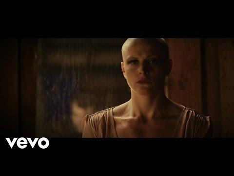 Tekst piosenki Natalia Sikora - Euforia po polsku
