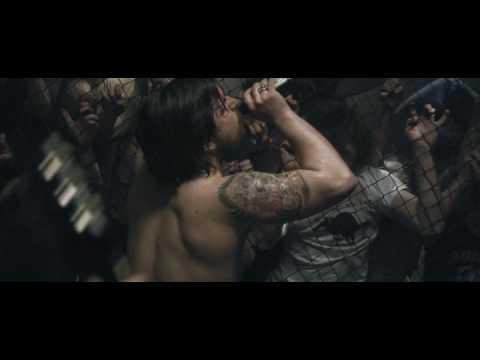 KVELERTAK - MJØD online metal music video by KVELERTAK