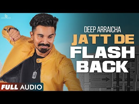 Jatt De Flash Back Songs mp3 download and Lyrics