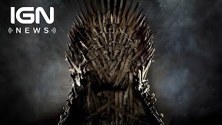 Game of Thrones: New Season 7 Character Descriptions - IGN News by IGN