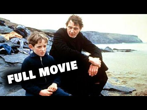 LAMB   Liam Neeson Rare Movie   Full Length Drama Movie   English   HD   720ph