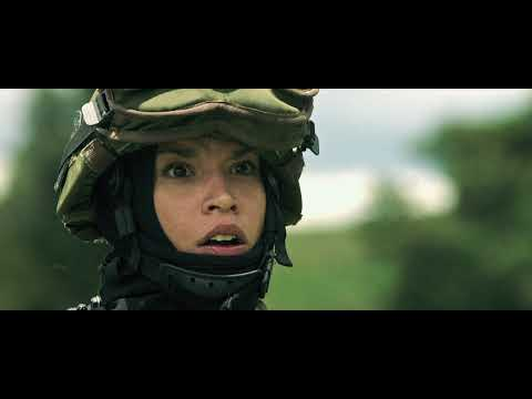 Sniper: Ultimate Kill - Trailer