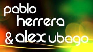 Pablo Herrera & Alex Ubago – Deja aliviar tu corazón