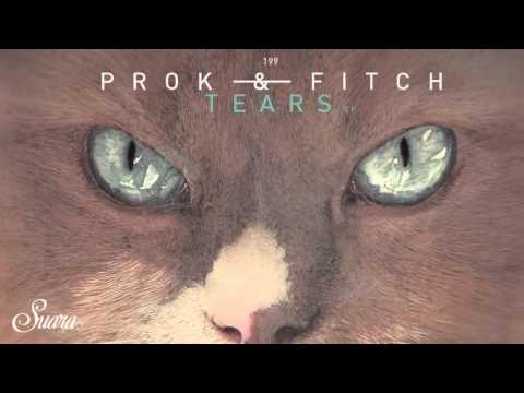 Prok & Fitch - Hot Controller (Original Mix) [Suara]