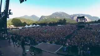 Video Squamish Valley Music Festival 2015 | Single Day Lineups | #SVMF MP3, 3GP, MP4, WEBM, AVI, FLV Juni 2018