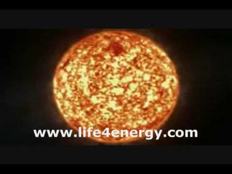 Homemade Solar Power – Power your home with solar power