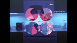 The Internet (Odd Future) - The Garden