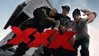 """""""XXX"""""""