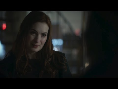 THE MAGICIANS   Season 4, Episode 8: Poppy's Baby