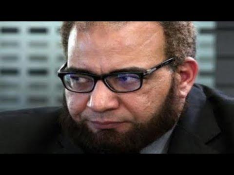 فيلم عربي جديدو2017 بطولة بيومي فؤاد شاهد قبل الحذف كامل 2018  New Arabic Egyptian Film  HD  ✎