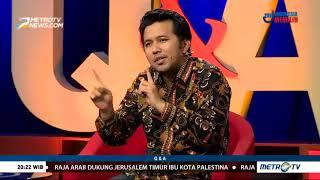 Video Q & A - Pengaruh Ayah dalam Karier Politik Emil Dardak MP3, 3GP, MP4, WEBM, AVI, FLV Juli 2018