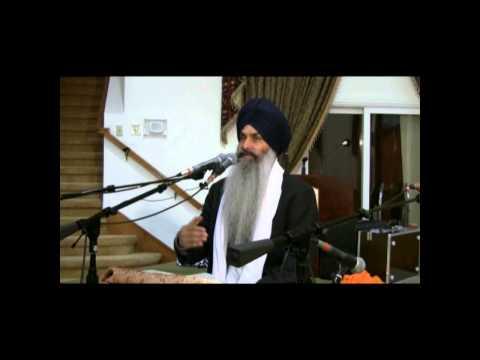 Video Hukamnama Katha Har Naamaa Har Rang Hai   Giani Kulwant Singh Ji   Fremont, Dec 03'14 download in MP3, 3GP, MP4, WEBM, AVI, FLV January 2017