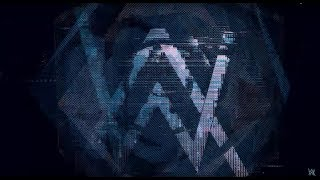 Video Ina Wroldsen - Strongest (Alan Walker Remix) MP3, 3GP, MP4, WEBM, AVI, FLV Maret 2018