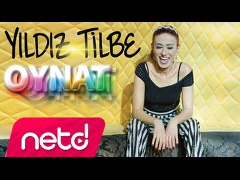 Yıldız Tilbe feat Burak Yeter – Oynat