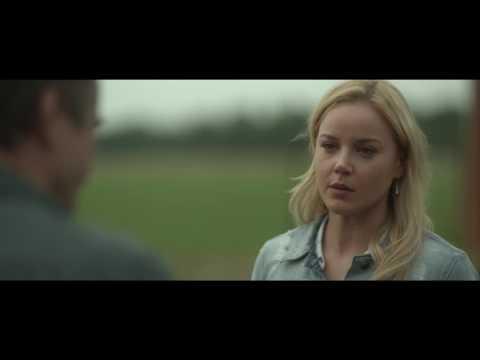 Lavender (Trailer)