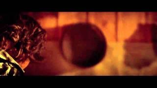 P.I.M.P // NAOSOL & THE WAXX BLEND // CLIP OFFICIEL - YouTube