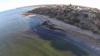 Seaford Australia  city photos : Seaford Beach, South Australia