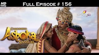 Subscribe to Colors TV: http://www.youtube.com/user/colorstv?sub_confirmation=1 Follow us on Google+:...