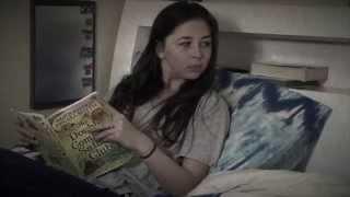 Nonton PLASTIC - Short Film Film Subtitle Indonesia Streaming Movie Download