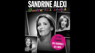 Franqueville-Saint-Pierre France  city photos gallery : Interview Sandrine Alexi Franqueville Saint Pierre 2012