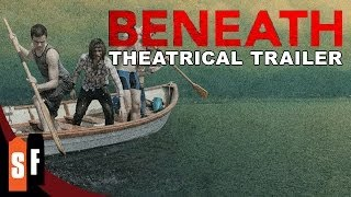 Nonton Beneath  2013    Official Trailer Film Subtitle Indonesia Streaming Movie Download