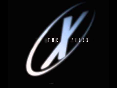 X Files Episode 6 Shadows Review