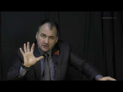 Либералам подарили Ксюшу - DomaVideo.Ru