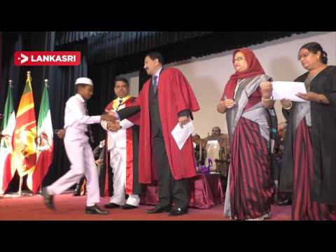 Colombo-Zahira-College-Prize-Giving-Day