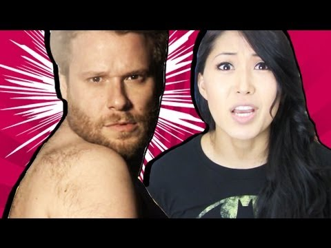 make - Tobuscus -VIRAL SONG [Music Video]: http://smo.sh/TobyViralSong Oishi High School Battle Kawaii Collection: http://smo.sh/1enLZCO James Franco and Seth Rogen...