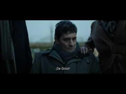 El veredicto - Trailer?>