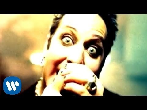 Coal Chamber - Fiend [OFFICIAL VIDEO] online metal music video by COAL CHAMBER