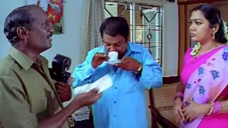 Video Krishna Bhagawan And Lakshmipathi Comedy Scene || Evandoi Srivaru Movie Scenes MP3, 3GP, MP4, WEBM, AVI, FLV Maret 2019