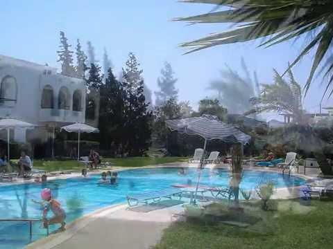 Video of Argo Hostel Rhodes