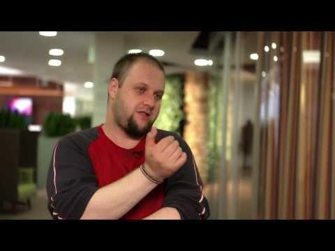 Что думают о красивом коде в Яндексе