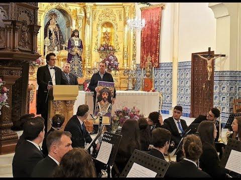 Concierto Extraordinario Banda de Música Isleña
