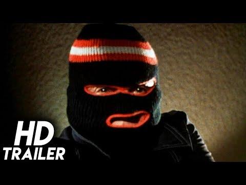 The Toolbox Murders (1978) ORIGINAL TRAILER [HD 1080p]
